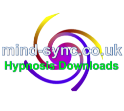 self-hypnosis mp3 meditation downloads