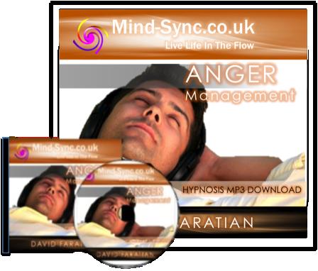 Cumbria Hypnosis | Mind Sync Meditation Downloads