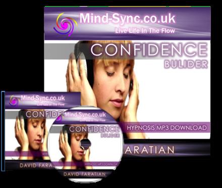 Audio Downloads | Cumbria Hypnosis