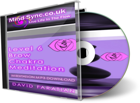 Audio Downloads | Cumbria Hypnosis