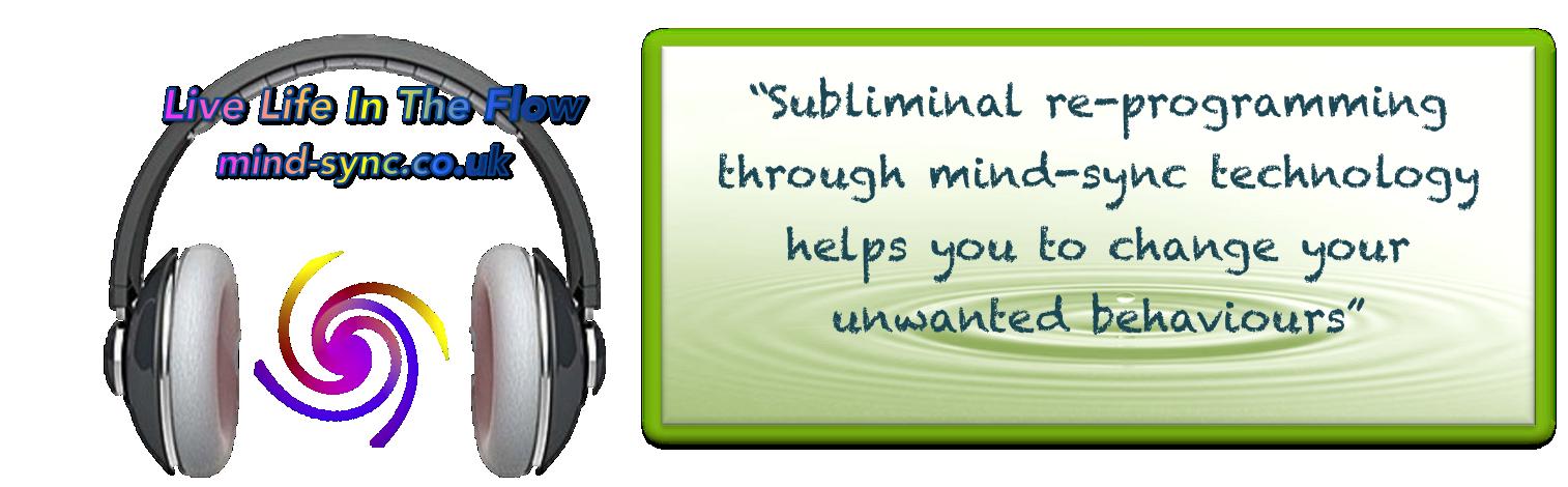 Cumbria Hypnosis | Mind Sync Self Hypnosis Mp3 Downloads